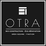 OTRA spécialiste de la construction et de la rénovation durable