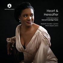H&H cover.jpg