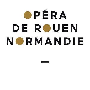 Opera de Rouen.jpeg