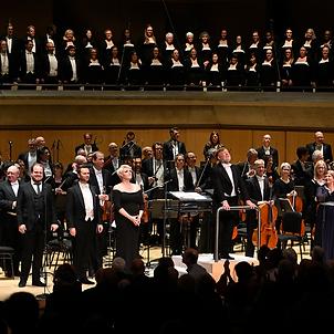 Thais Toronto Symphony Nov 2019 Cr. Jag