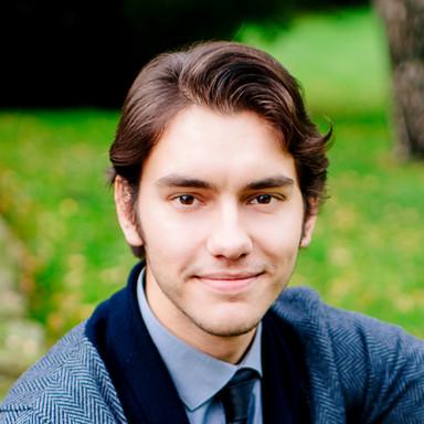 Igor Onishchenko