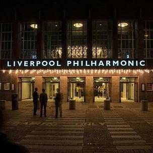Liverpool Phil Hall.jpg