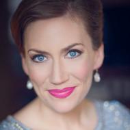 Heidi Stober | Soprano