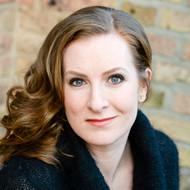 Paula Murrihy | Mezzo soprano