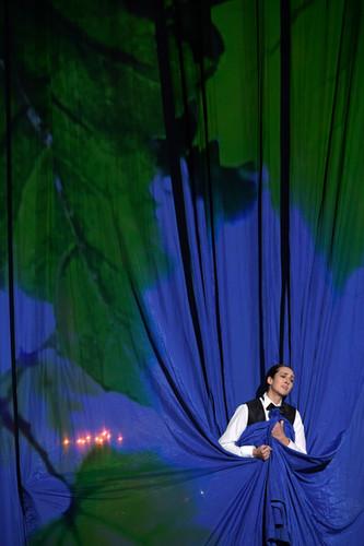 Handel Xerxes   Oper Frankfurt 2020