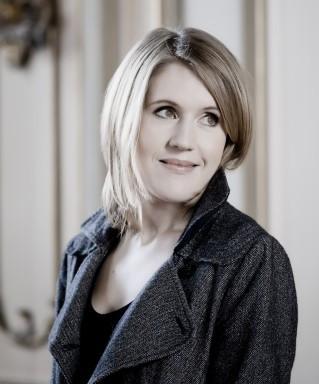 Anna Stéphany
