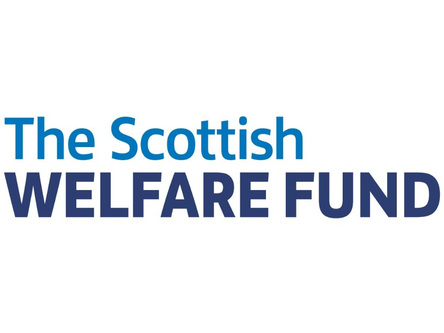 5,320 OF DUNDEE CITY HOUSEHOLDS HELPED IN TIME OF CRISIS
