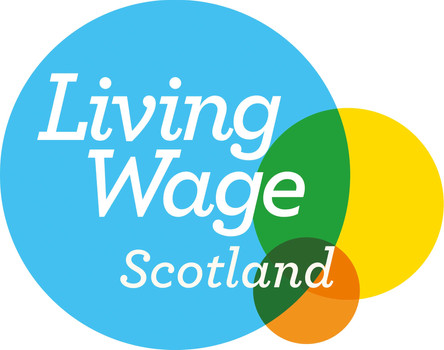 GOVERNMENT'S LIVING WAGE FAILURES SLAMMED