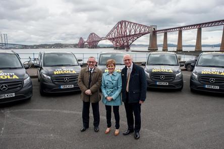 BOTH VOTES SNP