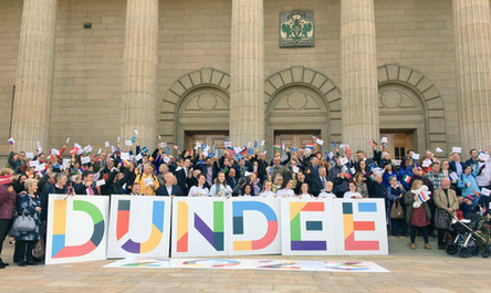Dundee2023