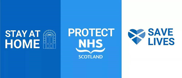 Protect NHS Graphic.jpg
