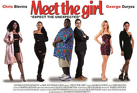 Meet The Girl Poster Horz.jpg