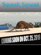 MousePepe_Title.jpg