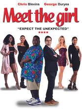 Meet The Girl Poster.jpg