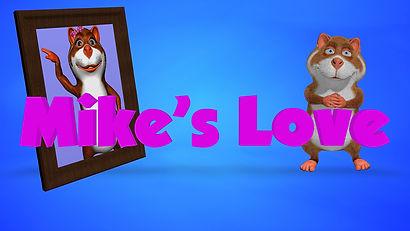Mike's Love Title.jpg