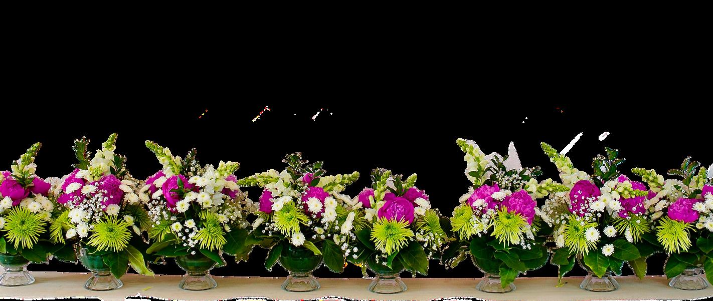 %26flowers_arrangements_transparent_edit