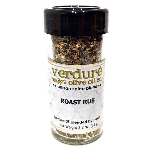 Roast Rub - Verdure Spice Blend