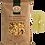 Thumbnail: Farfalloni Pasta by Rustichella d'Abruzzo