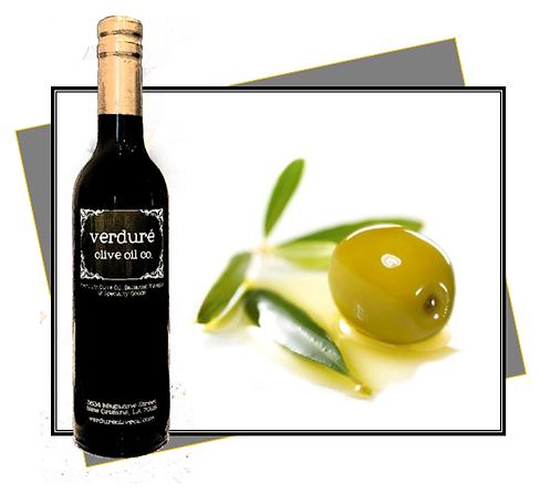 CHIQUITITA (PORTUGAL) EXTRA VIRGIN OLIVE OIL