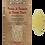 Thumbnail: Orzo Pasta by Rustichella d'Abruzzo