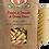 Thumbnail: Fusilli Pasta by Rustichella d'Abruzzo