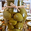 Thumbnail: Garlic Stuffed Olives Gordal