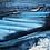 Thumbnail: Geographe Bay Winter Study