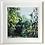 Thumbnail: Garden of Eden II Framed Print