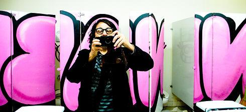 street art moca show (33 of 34).jpg