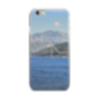 Dubrovnik iPhone Case