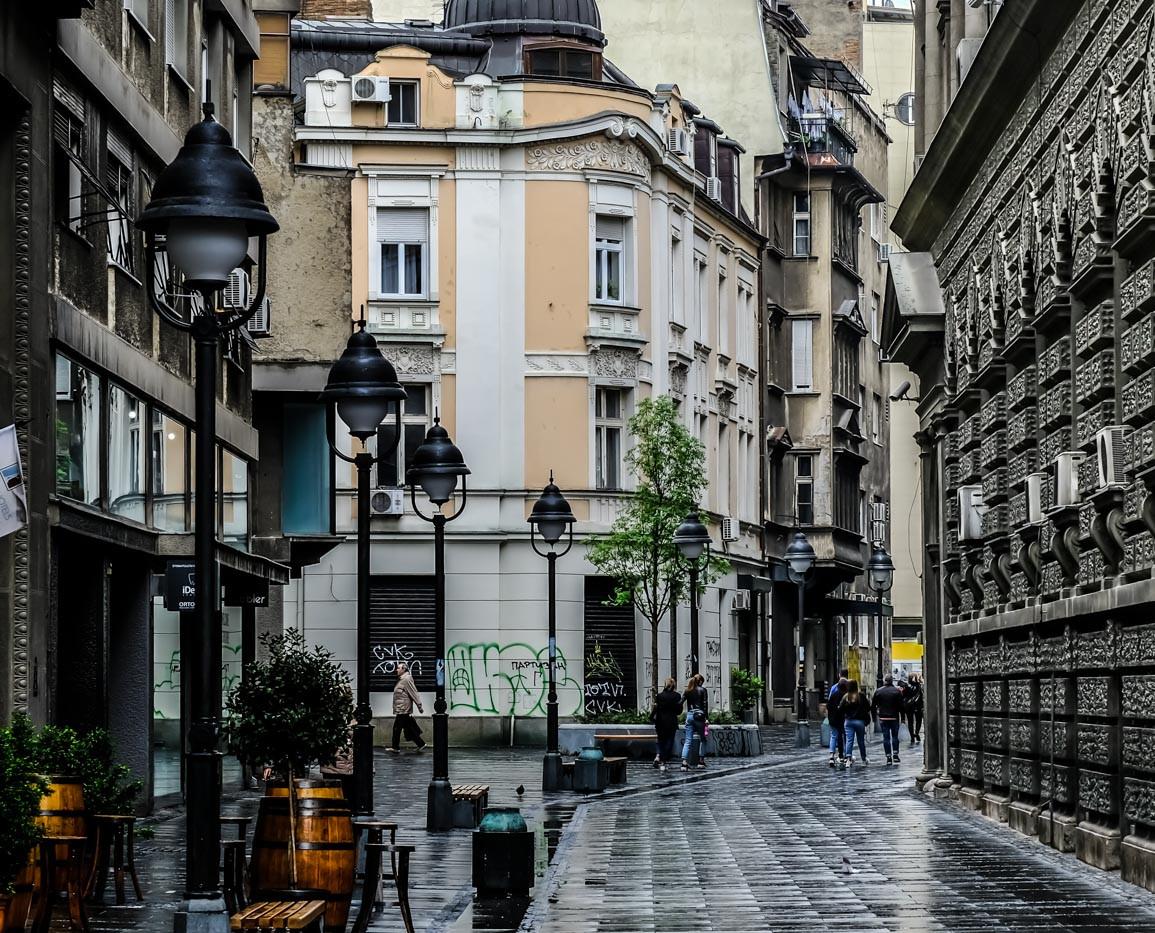 Belgrade_Street_Rain.jpg