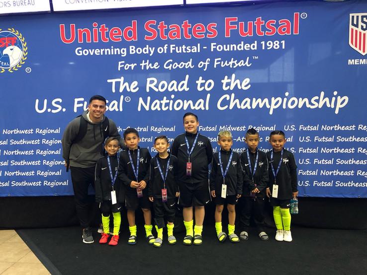 Toque Futsal Club Boys 2011.jpg