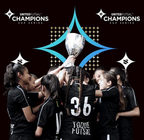 Toque Futsal girls 2006:05.jpg