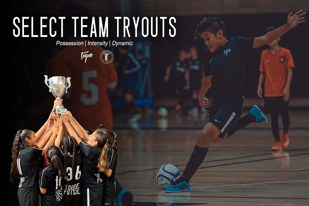 Select Team Tryouts 2020 - 21 (web) 1.jp