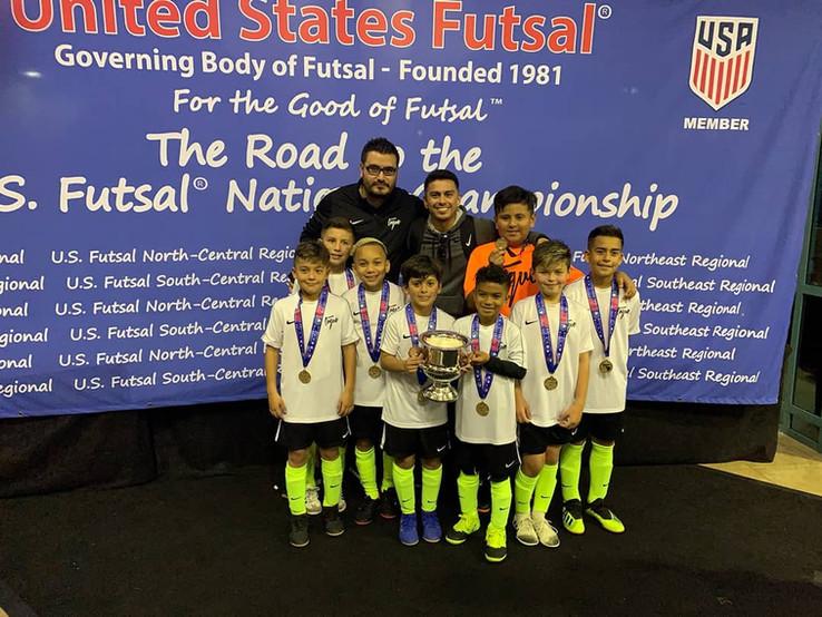 Toque Futsal Club Boys 09 Champs.jpg