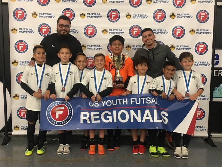 Toque Futsal Club Boys 09 US Youth Futsal Champs.jpg