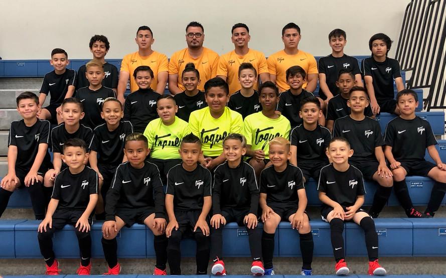 Toque Futsal Club - Boys.jpg