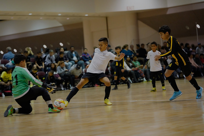 Youth Development Futsal League.jpg
