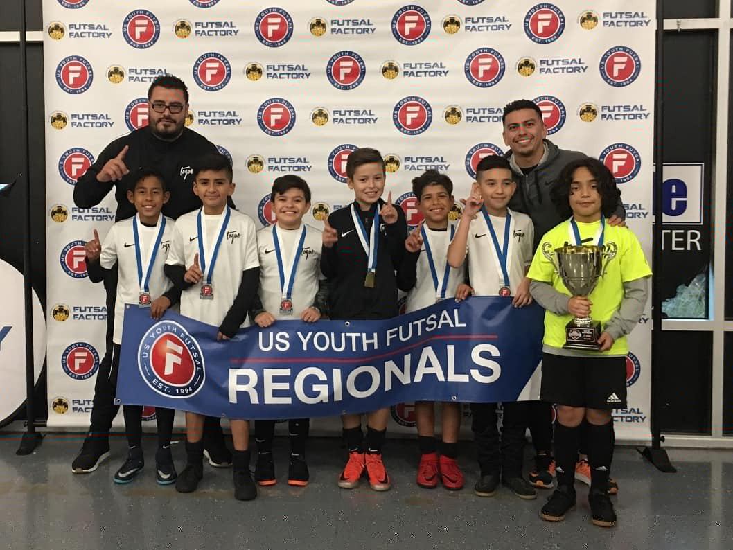 Toque Futsal Club Boys 09 US Youth Futsal Champs.jpg