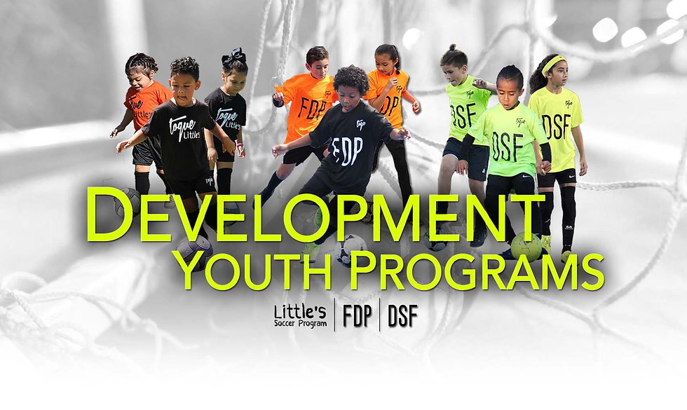 Youth Progams Summer 2020 (website)1.jpg