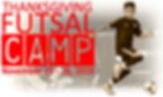 Toque - Thanksgiving Futsal Camp.jpg
