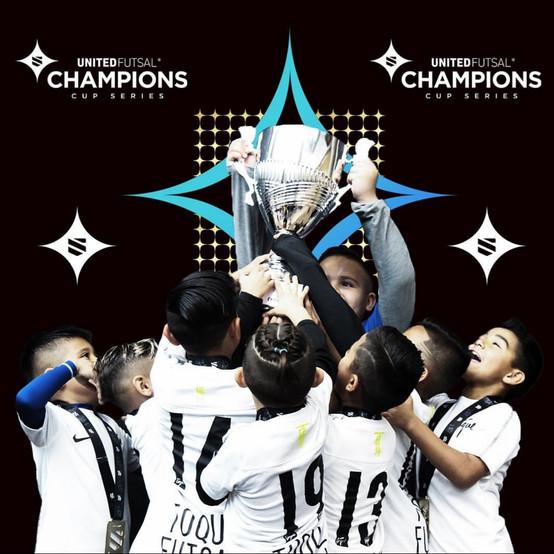 Toque Futsal Boys 2011.jpg