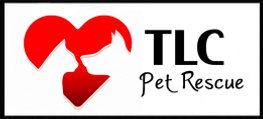 TLC Pet Rescue