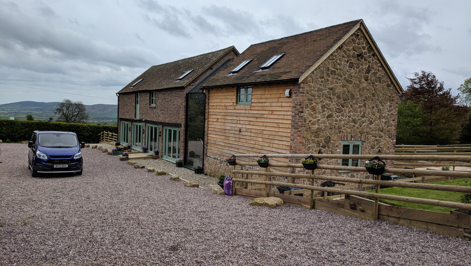 Castle homes - Barn (33).jpg