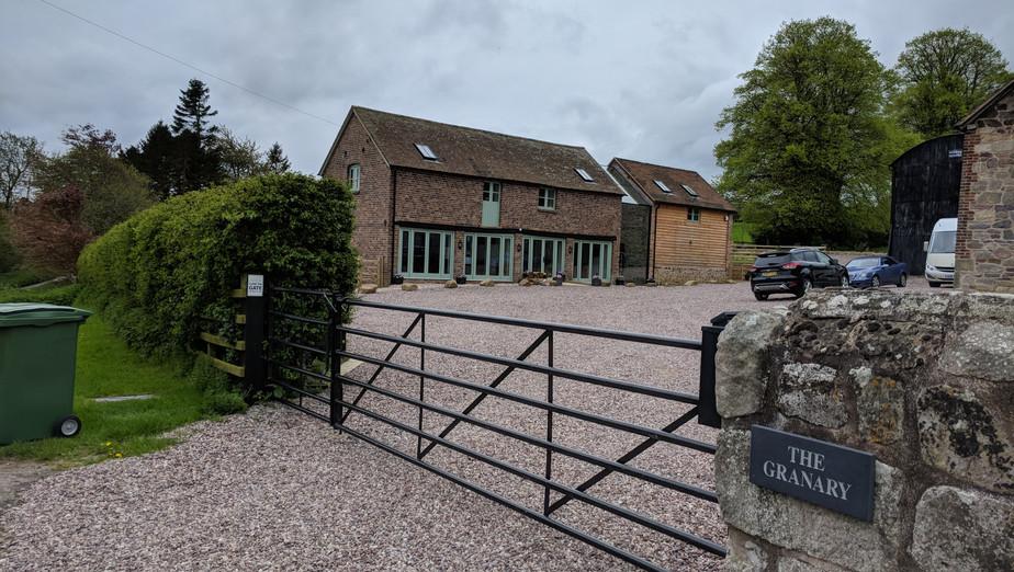 The Granary- Barn (42).jpg