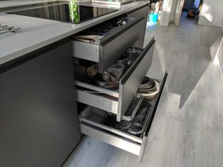 Fieldhouse - Kitchen (39).jpg