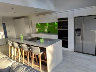 Fieldhouse - Kitchen (4).jpg