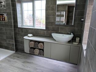 Horton Bathroom   (50).jpg