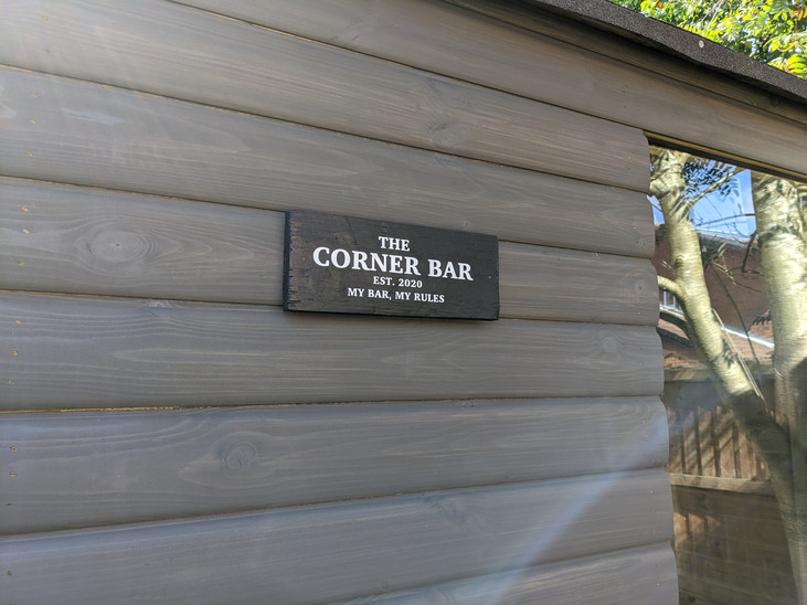 Corner Bar 2.jpg