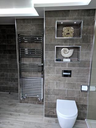Horton Bathroom   (58).jpg